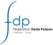 Fédération Denis Poisson